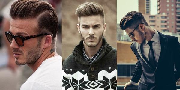 Mens Haircuts Video Tutorials The Haircut Web
