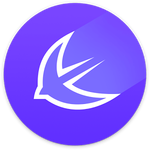 APUS Launcher for Android