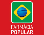 FARMÁCIA POPULAR DO BRASIL