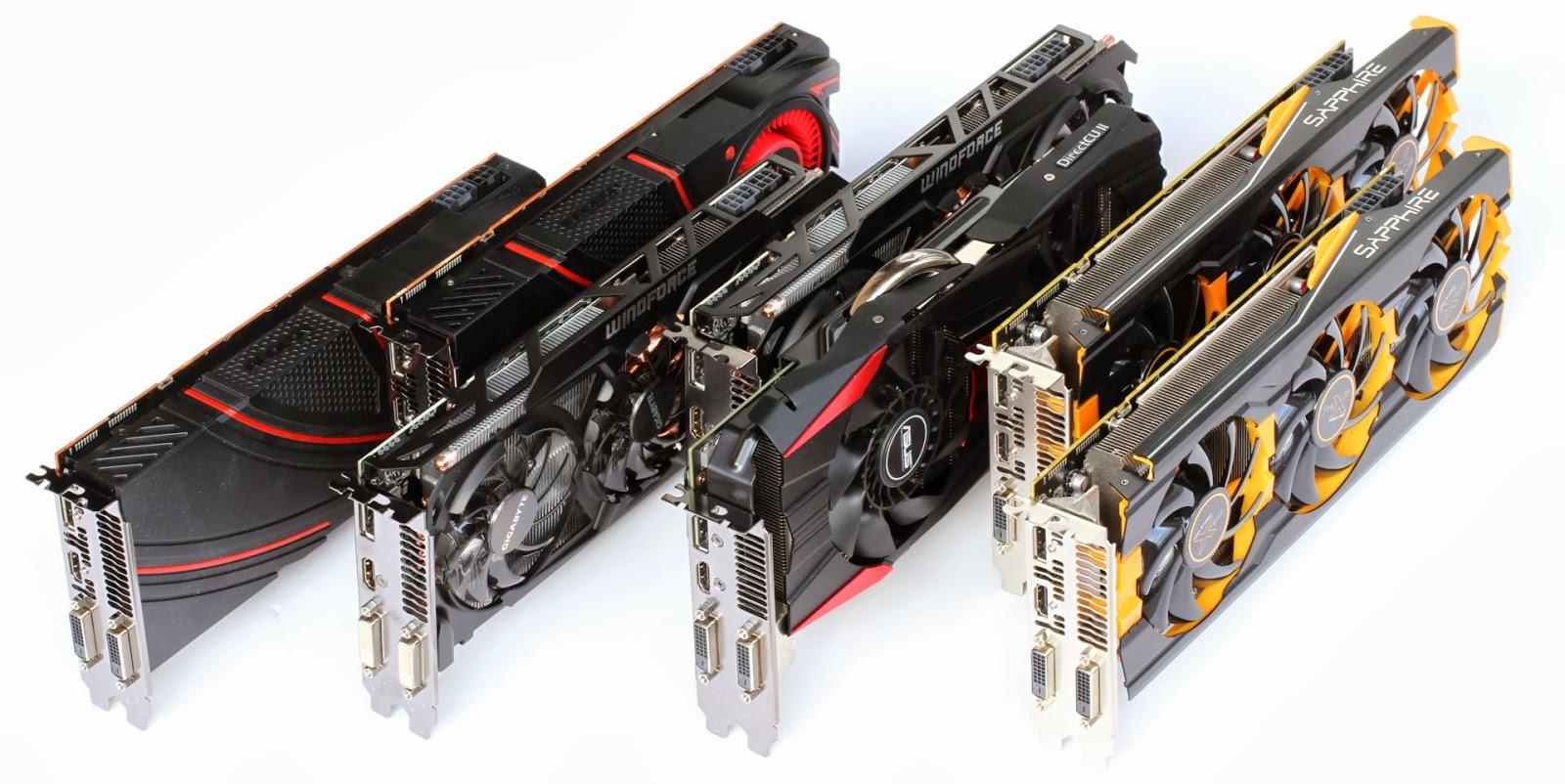 la-centrale-du-hardware-test-amd-radeon-r9-290-290x-asus-dcu-directcu-sapphire-tri-x-gigabyte-windforce