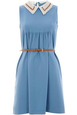 vestidos verano 2012 online