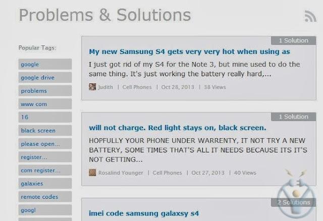 akıllı telefonlarda hangi sorunlar var