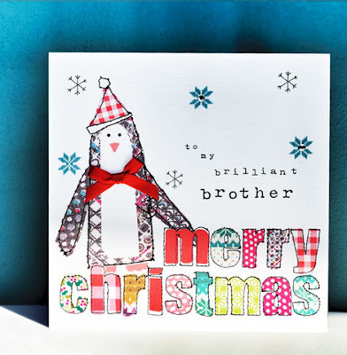 Brilliant-brother-merry-christmas-card-buy-christmas-cards-online-for-brothers-bro-large
