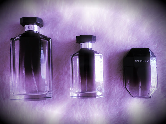 stella mccartney perfumes