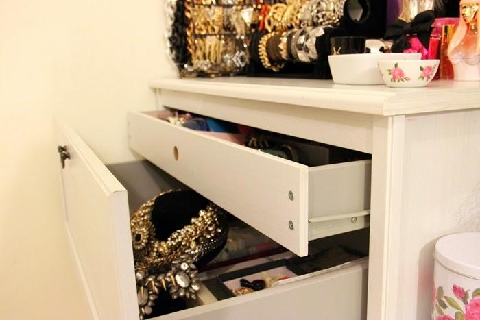 בלוג אופנה Vered'Style - אוסף האקססוריז שלי