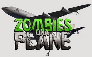 http://www.freesoftwarecrack.com/2014/11/zombies-on-plane-pc-game-full-crack-download.html