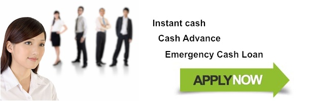 is cash net usa loans legit