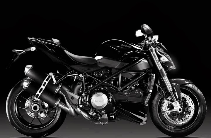 ducati streetfighter 1098 review streetfighter motorcycles