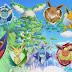 Nintendo  : new release date for Pokemon X & Pokemon Y