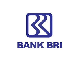 Lowongan Kerja Bank BRI (Persero) Tingkat SMA Sederajat