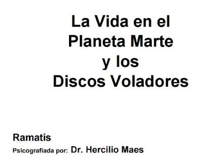 http://www.ignaciodarnaude.com/ufologia/Ramatis,Vida%20en%20Marte%20y%20discos%20voladores.pdf