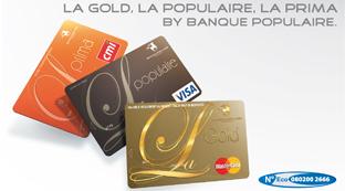 Carte bancaire maroc carte l hbab - Plafond de retrait carte visa banque populaire ...