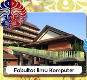 Fakultas Ilmu Komputer UI
