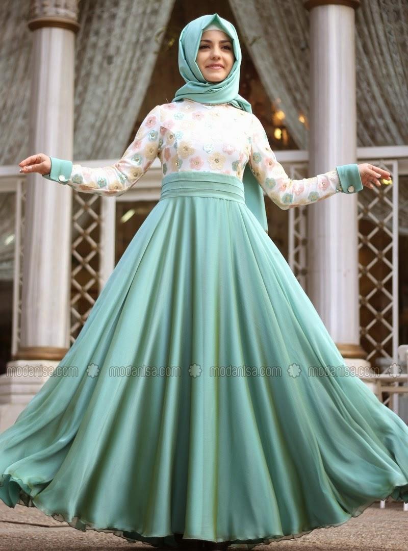robe-hijab-en-ligne-2014