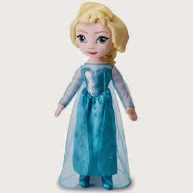 For The Disney FROZEN Fans in Your Life!