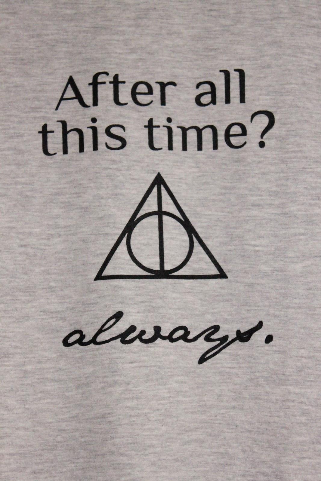 A Bit Of Light And Magic Harry Potter Quotes Jajmin Mota