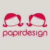 Designteam medlem