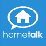 Hometalk