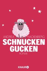 http://www.droemer-knaur.de/buch/7789164/schnucken-gucken
