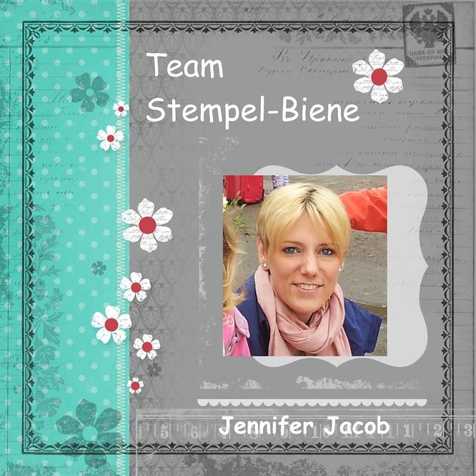 http://stempelnamsee.wordpress.com/
