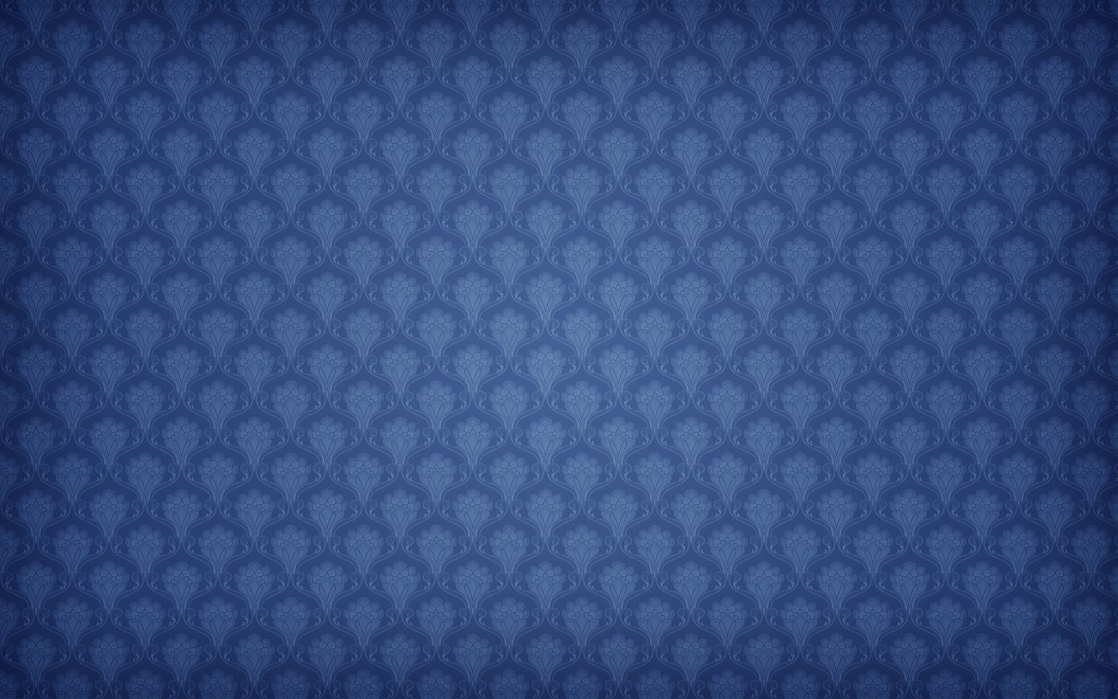 Background Poster Pics: Background Patterns