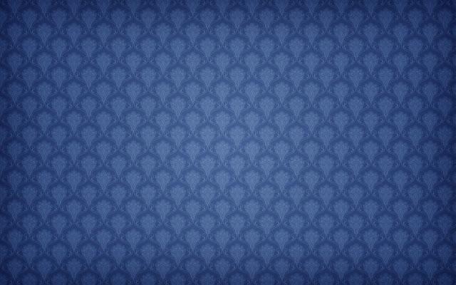 Background Patterns5