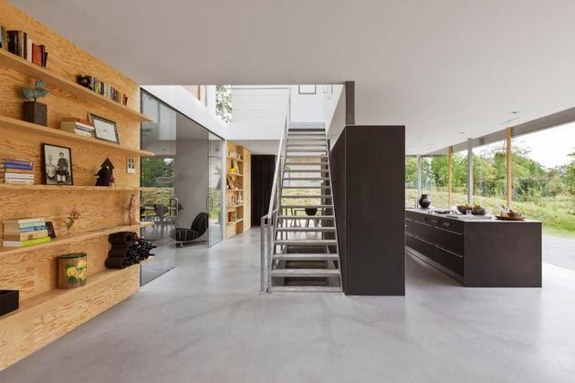Ide Desain Hiasan Dan Asesoris Untuk Ruang Tamu