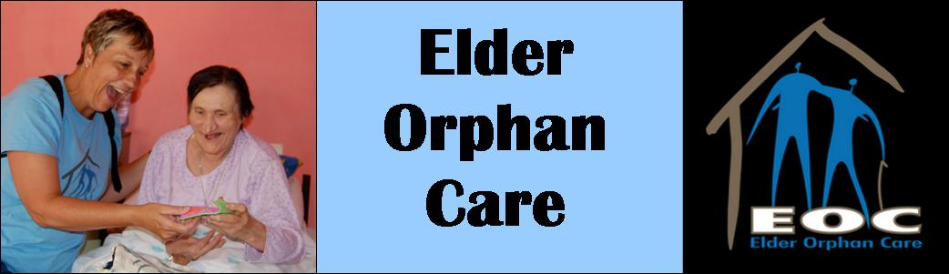 Elder Orphan Care