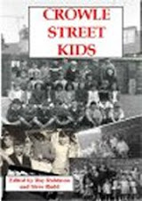 Crowle Street Kids