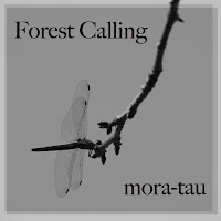 mora-tau - Forest Calling is out now on SSR!