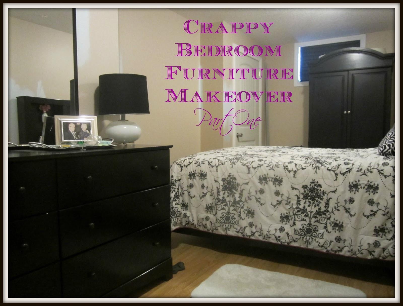 Local Bedroom Furniture Stores Bedroom Furniture Makeover Part One Cottonwood Lane Designs