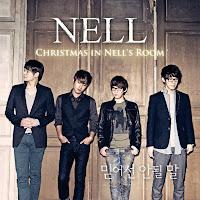 Nell. Boy-X