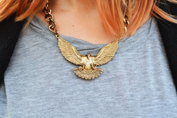 eagle-necklace