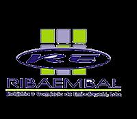 RIBAEMBAL