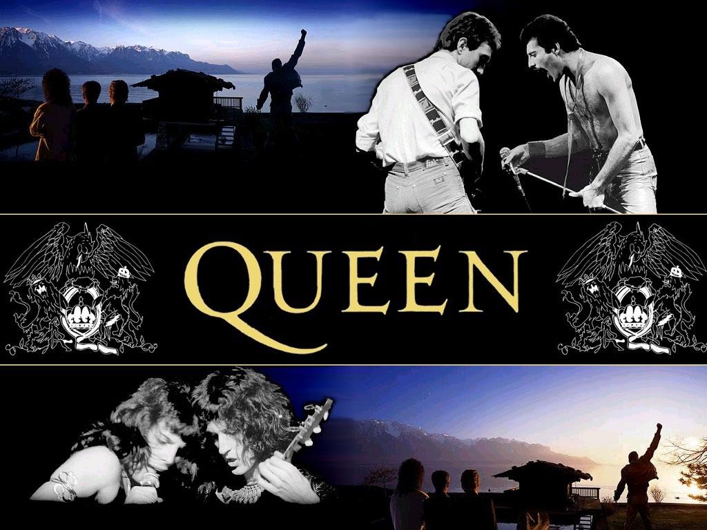 http://3.bp.blogspot.com/-hZwzT186LL8/TscKlsP7aBI/AAAAAAAAA2U/yVPiGqTzupo/s1600/queen-wallpaper-hd-2-722644.jpg