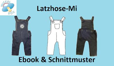 http://www.nuckelbox.de/schnittmuster-ebook-tutorial/schnittmuster-ebook-latzhose-mi.html