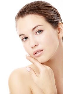 Vitamina E para el cuidado de la piel