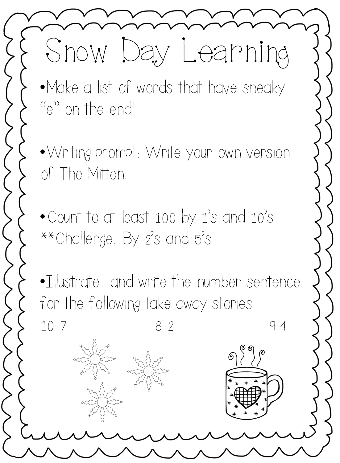 https://www.dropbox.com/s/qfisfq0342qgkgr/snowday%20jan26.pdf?dl=0