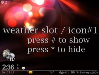 gRigio (9900/9930/9981 OS7) Preview 1
