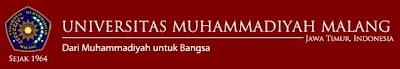 Jadwal Pelaksanaan PLPG Rayon 144 UMM 2013