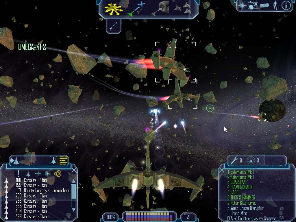 Freelancer-2003-Gameplay-Screenshot-3