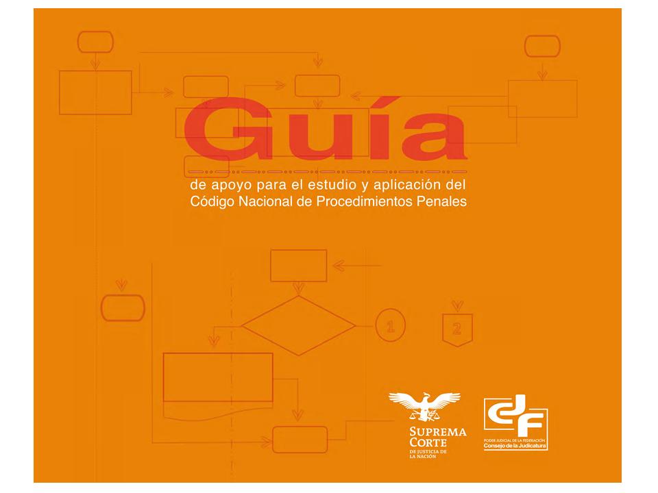 http://www.cjf.gob.mx/documentos/guiaCNPP.pdf