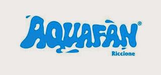 Aquafan 2015: Sconti, Promozioni e Offerte
