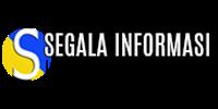 Segala Informasi