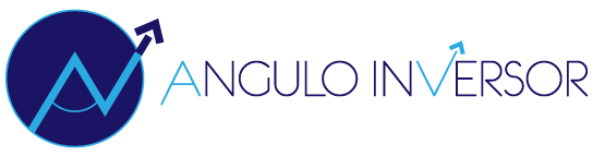ngulo Inversor. Blog de economa
