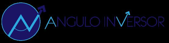 Ángulo Inversor. Blog de economía