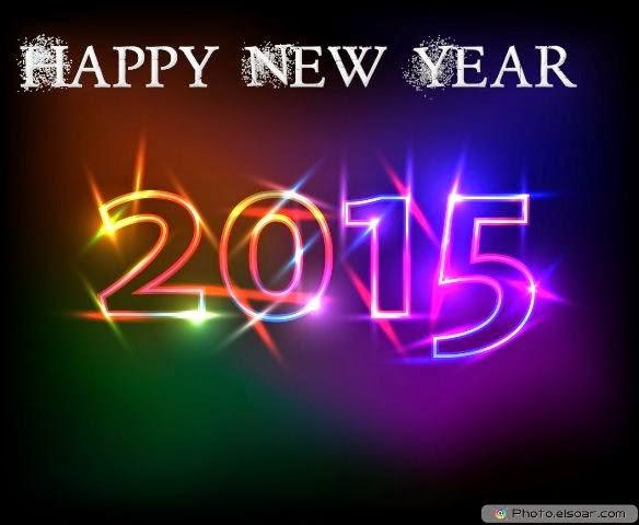 ... 480 jpeg 38kB, 2015 Happynewyearimage In | New Calendar Template Site