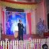 Hình ảnh đêm canh thức mừng Chúa Giáng Sinh 2014 tại giáo xứ Phú Giáo