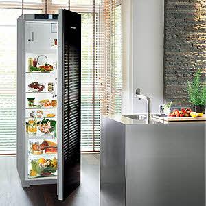 Топ оферти за хладилници Либхер / Liebher