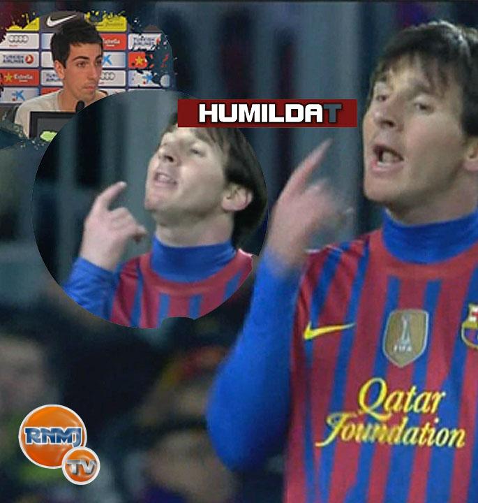 quien tiene mas Miedo, ¿Barcelona o Bayern? Semifinales